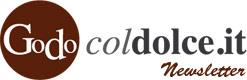 Godocoldolce newsletter