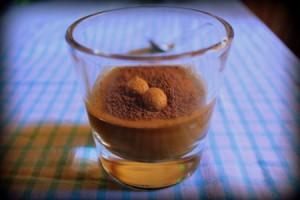 caffè freddo handmade_fotografia Cristina Principale