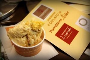gelato al panettone casamanu catering_fotografie Cristina Principale