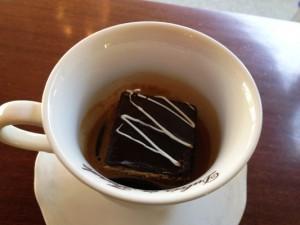 Il Terzo sapore del cappuccino_Andrea Marzi