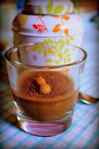 caffè freddo_fotografia Cristina Principale