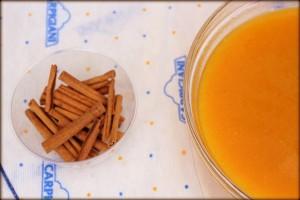 cioccolato novecento_fotografie Cristina Principale