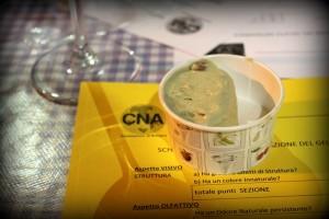 festa del gelato CNA_fotografie Cristina Principale