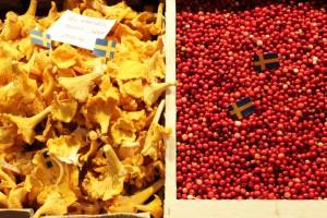 Stoccolma dolce_fotografie Cristina Principale