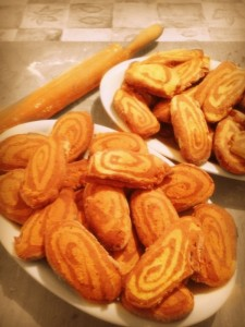 biscotti ambrosiani_fotografie Cristina Principale