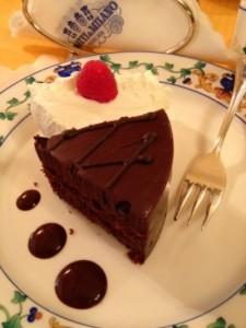 torta Baratti web_fotografia Cristina Principale